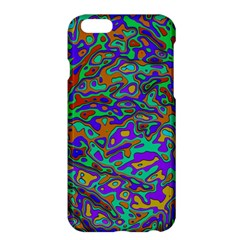 We Need More Colors 35a Apple iPhone 6 Plus/6S Plus Hardshell Case