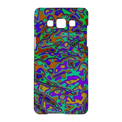 We Need More Colors 35a Samsung Galaxy A5 Hardshell Case