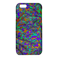 We Need More Colors 35a iPhone 6/6S TPU Case