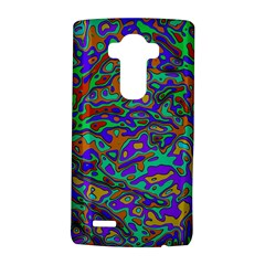 We Need More Colors 35a LG G4 Hardshell Case