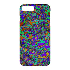 We Need More Colors 35a Apple iPhone 7 Plus Hardshell Case