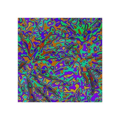 We Need More Colors 35a Square Tapestry (Small)