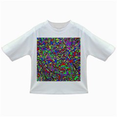 We Need More Colors 35c Infant/Toddler T-Shirts