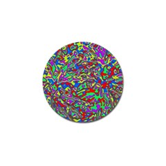 We Need More Colors 35c Golf Ball Marker (10 pack)