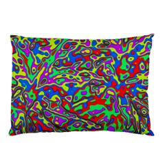 We Need More Colors 35c Pillow Case