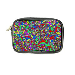We Need More Colors 35c Coin Purse