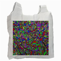 We Need More Colors 35c Recycle Bag (One Side)