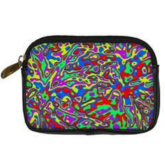 We Need More Colors 35c Digital Camera Cases