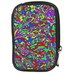 We Need More Colors 35c Compact Camera Cases