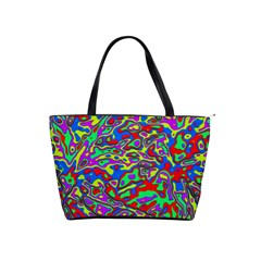 We Need More Colors 35c Shoulder Handbags