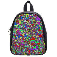We Need More Colors 35c School Bags (Small)