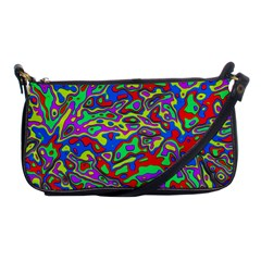 We Need More Colors 35c Shoulder Clutch Bags