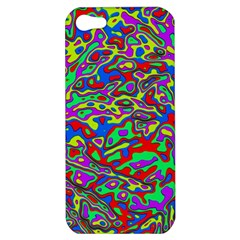 We Need More Colors 35c Apple iPhone 5 Hardshell Case