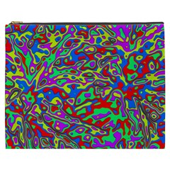 We Need More Colors 35c Cosmetic Bag (XXXL)