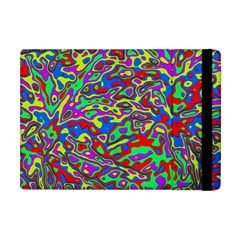 We Need More Colors 35c Apple iPad Mini Flip Case