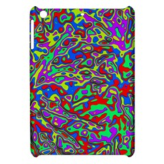 We Need More Colors 35c Apple Ipad Mini Hardshell Case