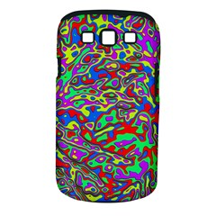 We Need More Colors 35c Samsung Galaxy S III Classic Hardshell Case (PC+Silicone)