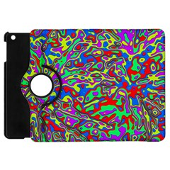 We Need More Colors 35c Apple iPad Mini Flip 360 Case