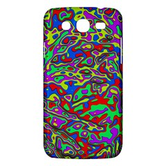 We Need More Colors 35c Samsung Galaxy Mega 5.8 I9152 Hardshell Case