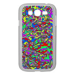 We Need More Colors 35c Samsung Galaxy Grand DUOS I9082 Case (White)