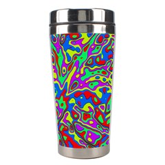 We Need More Colors 35c Stainless Steel Travel Tumblers