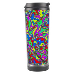 We Need More Colors 35c Travel Tumbler