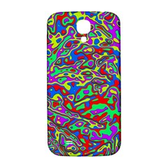 We Need More Colors 35c Samsung Galaxy S4 I9500/I9505  Hardshell Back Case