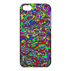 We Need More Colors 35c Apple iPhone 5C Hardshell Case