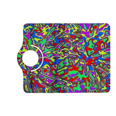 We Need More Colors 35c Kindle Fire HD (2013) Flip 360 Case