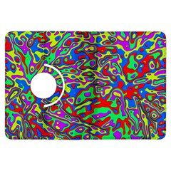 We Need More Colors 35c Kindle Fire HDX Flip 360 Case