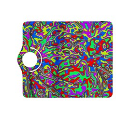 We Need More Colors 35c Kindle Fire HDX 8.9  Flip 360 Case