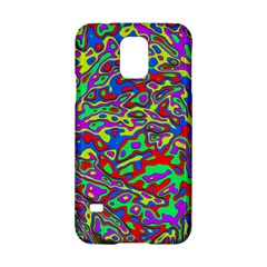 We Need More Colors 35c Samsung Galaxy S5 Hardshell Case