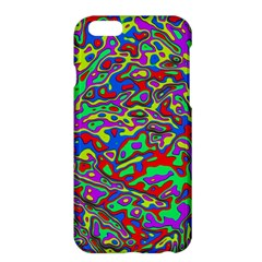 We Need More Colors 35c Apple iPhone 6 Plus/6S Plus Hardshell Case