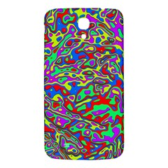 We Need More Colors 35c Samsung Galaxy Mega I9200 Hardshell Back Case