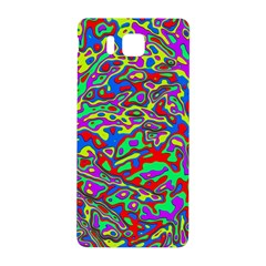 We Need More Colors 35c Samsung Galaxy Alpha Hardshell Back Case