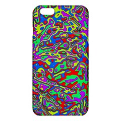 We Need More Colors 35c iPhone 6 Plus/6S Plus TPU Case