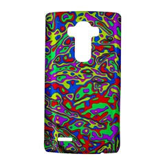 We Need More Colors 35c LG G4 Hardshell Case