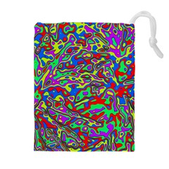 We Need More Colors 35c Drawstring Pouches (Extra Large)