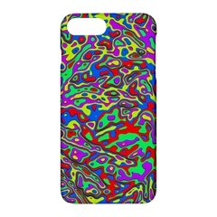 We Need More Colors 35c Apple iPhone 7 Plus Hardshell Case