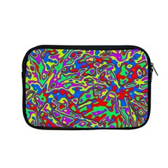 We Need More Colors 35c Apple MacBook Pro 13  Zipper Case