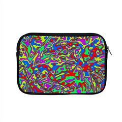 We Need More Colors 35c Apple MacBook Pro 15  Zipper Case
