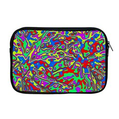 We Need More Colors 35c Apple Macbook Pro 17  Zipper Case