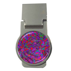 We Need More Colors 35b Money Clips (Round)