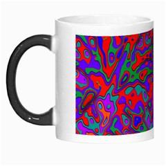 We Need More Colors 35b Morph Mugs