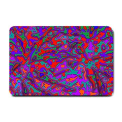 We Need More Colors 35b Small Doormat