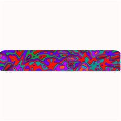 We Need More Colors 35b Small Bar Mats
