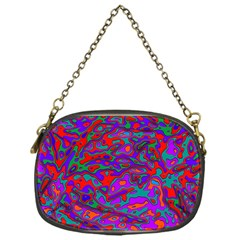 We Need More Colors 35b Chain Purses (One Side)