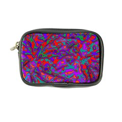 We Need More Colors 35b Coin Purse