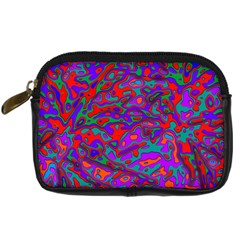 We Need More Colors 35b Digital Camera Cases