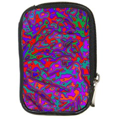We Need More Colors 35b Compact Camera Cases